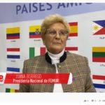 femur mujer rural juana borrego premios mujer